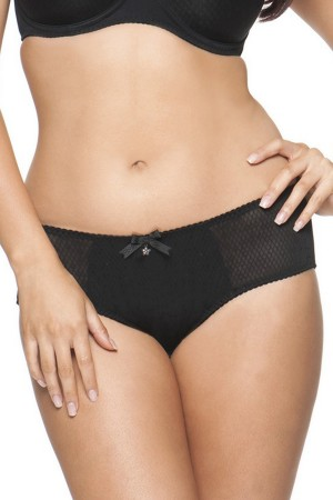 Curvy Kate Starlet Short