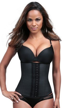 4ae6bdcf6c6 Diva Fit Waist Trainers