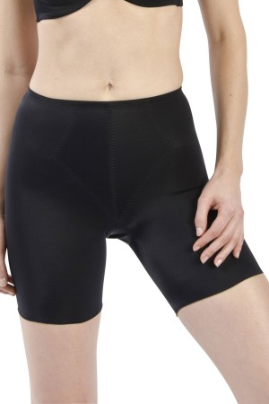 Dr. Rey Shapewear Bottom Enhancer