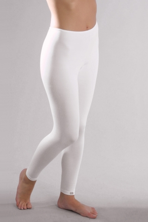 Elita Warmwear Leggings