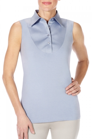 Elizabeth Daniel New York The Sleeveless Classic