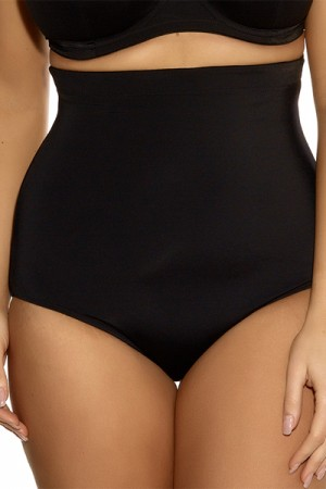 Elomi Essentials High Waist Swim Brief