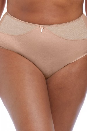Elomi Mia Full Brief
