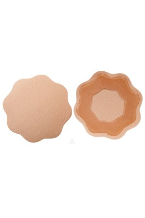Enhance by EuroSkins Reusable Foam Modesty Petals Nipple Cover