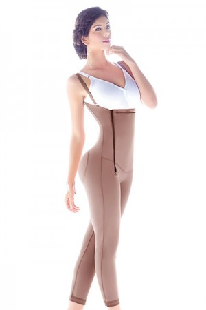 2af464c9cc fajas-dprada-medicated-girdle -with-surgical-control-and-enhancements-11022-cocoa.jpg