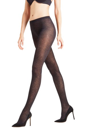 Falke Sensual Cashmere 50 DEN Knitted Tights