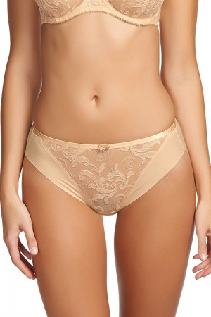 Fantasie Allegra Brief