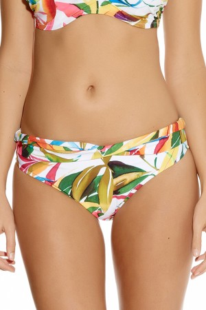 Fantasie Boca Chica Classic Brief with Twist Front