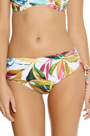 Fantasie Boca Chica Short with Adjustable Leg