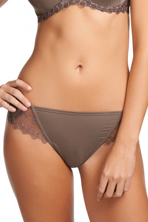 Fantasie Eclipse Brazilian Thong