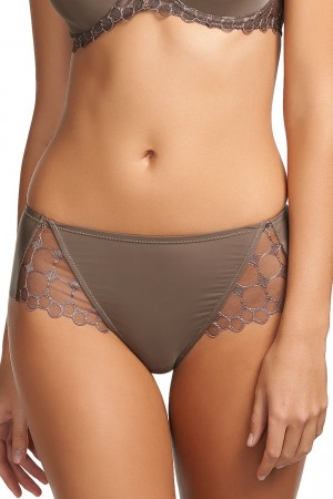 Fantasie Eclipse Short