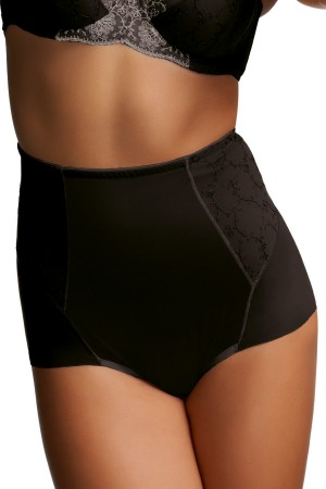 Fantasie Elodie Control Brief