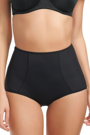 Fantasie Esme High Waist Short