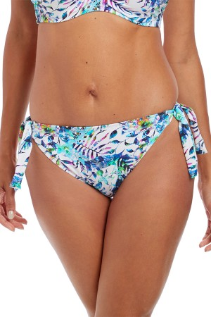 Fantasie Fiji Classic Tie Side Brief