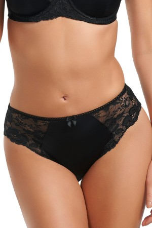 Fantasie Helena Brief