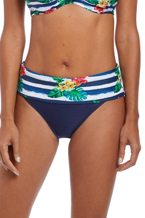 Fantasie Porto Classic Fold Brief