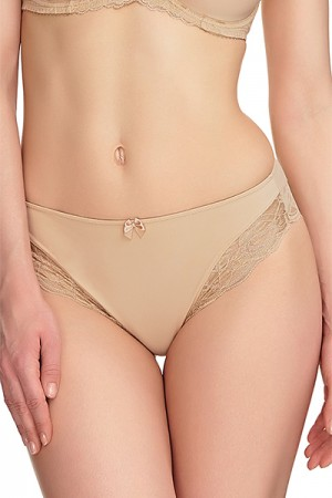 Fantasie Rebecca Lace Brief