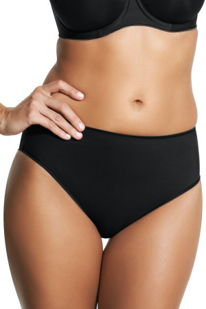 Fantasie Smoothing Brief