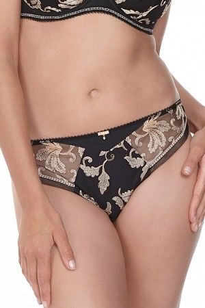 Fantasie Sofia Brief