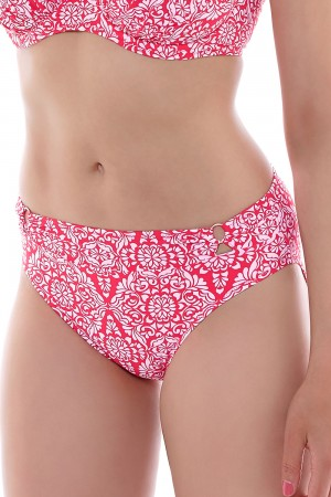 Fantasie Swim San Francisco Mid Rise Brief