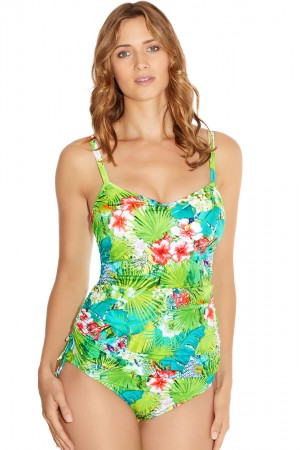 Fantasie Swimwear Antigua Adjustable Tankini