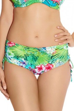 Fantasie Swimwear Antigua Short