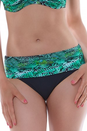 Fantasie Swimwear Arizona Fold Brief