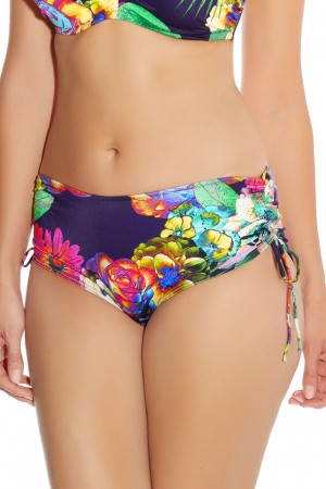 Fantasie Swimwear Cayman Short