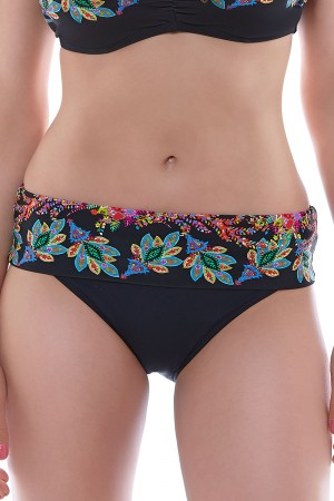 Fantasie Swimwear Elba Brief