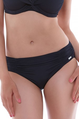 Fantasie Swimwear Los Cabos Mid Rise Brief