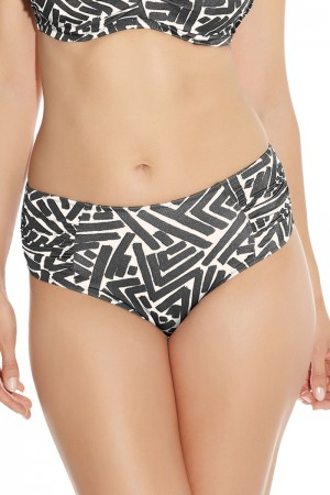 Fantasie Swimwear San Marino Deep Brief