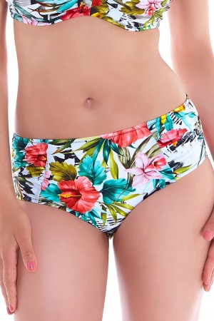 Fantasie Swimwear Wakaya Deep Brief