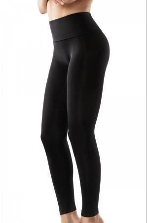Farmacell Bodyshaper Plus Innergy High Waist Leggings