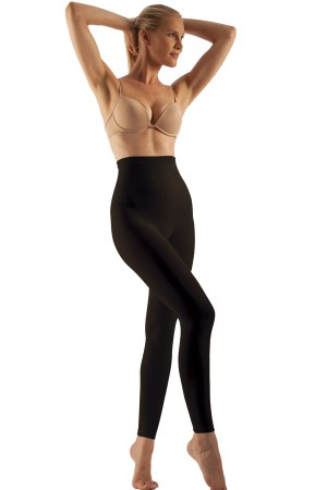 FarmaCell Massage Fuseaux Extra Leggings