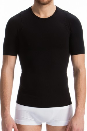 Farmacell Men Shaper T-Shirt