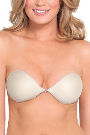 Fashion Forms Nubra Ultralite