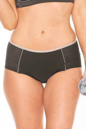 Fit Fully Yours Pauline Boyshort