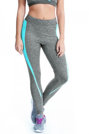 Freya Active Reflective Twist Leggings