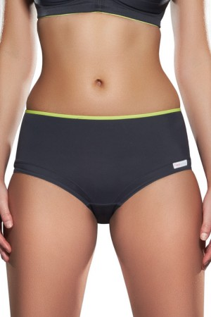 Freya Active Short