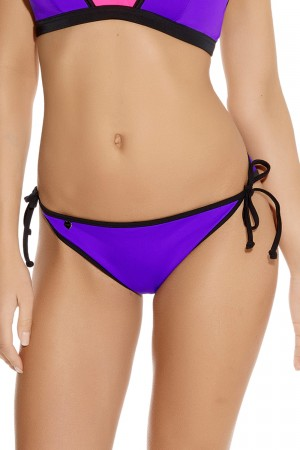Freya Bondi Tie Side Brief