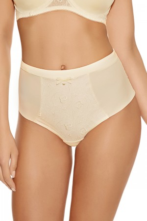 Freya Deco Darling High Waist Smoothing Brief