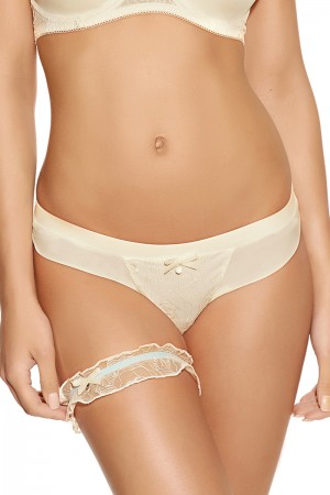 Freya Deco Darling Thong