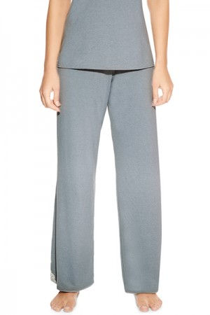 Freya Deco Delight Lounge Pant