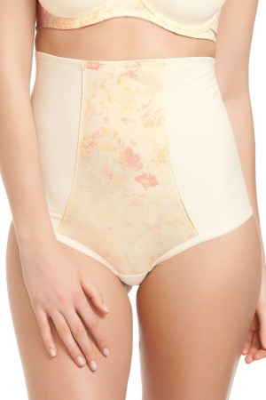 Freya Deco Shape High Waist Brief