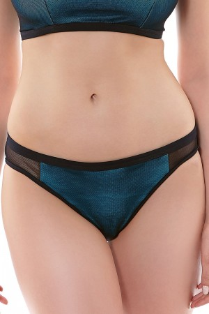 Freya Electra Swim Rio Brief