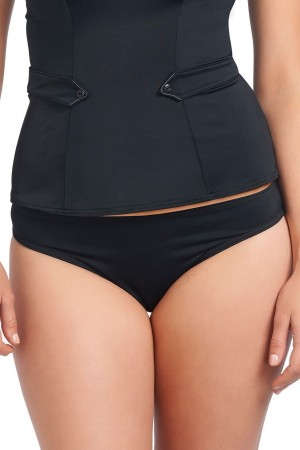 Freya Fever Classic Swim Brief