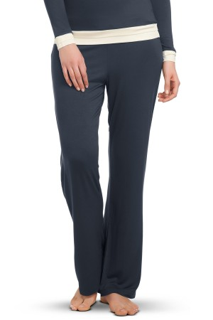 Freya Lounge Sweet Dreams Lounge Pant