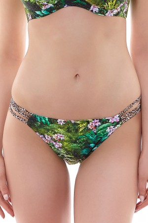 Freya Rumble Swim Rio Bikini Brief