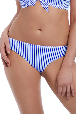Freya Totally Stripe Bikini Brief