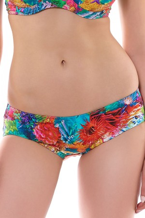 Freya Under The Sea Swim Low Rise Short